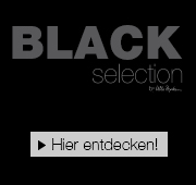 selection BLACK