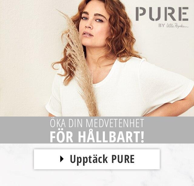 Ulla Popken Pure