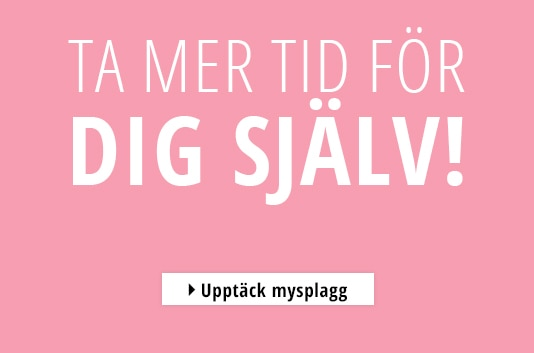 Ulla Popken mysplagg