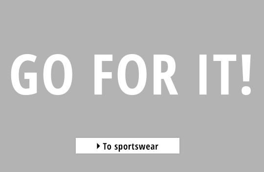 Ulla Popken Sportswear