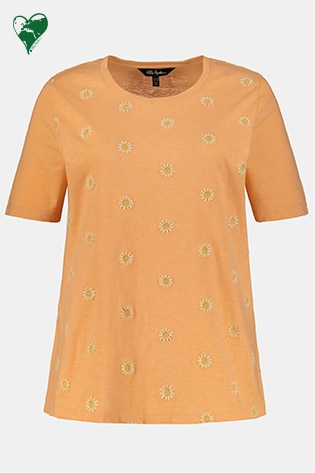 Embroideredflowershirt