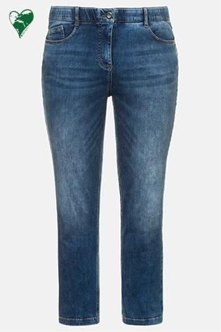 Jeans, Sarah
