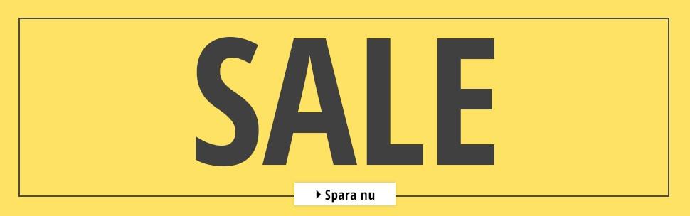 Ulla Popken Sale