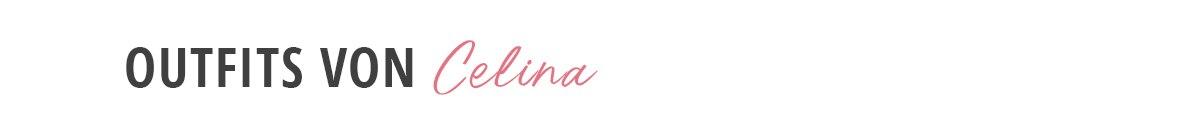 Outfits von Celina