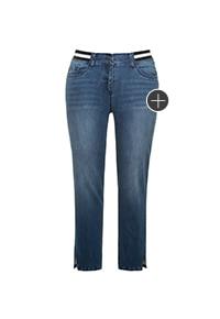 7/8-Jeans Sarah