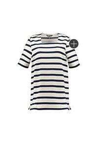 Shirt, Ringel