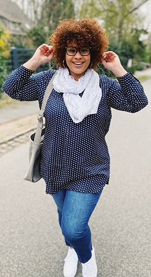 Outfits von Tanya