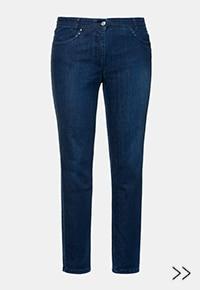 Jeans Sarah