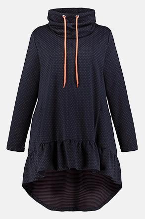 Sweater long