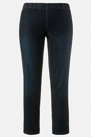Jeggings Sienna