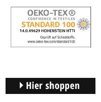 Ulla Popken Öko-Tex