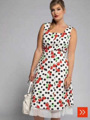 Robe, Rockabilly