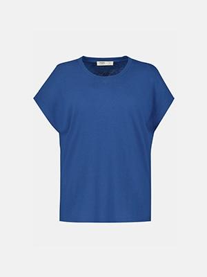 T-shirt, oversized
