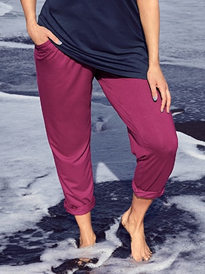 Pantalon Rena