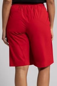 Kleidungsstück Skort1 von Ulla Popken