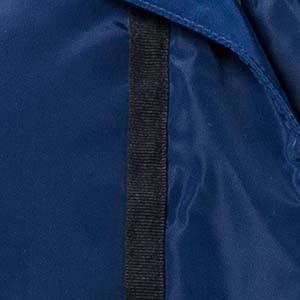 Ripsband an einem Ulla Popken Kleidungsstück