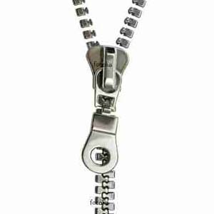 Beispielbild eines Zipper