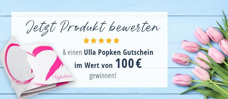 Produktbewertung_Gewinnspiel