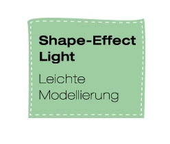 Shape Effect Light