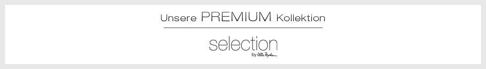 Unsere Premium Marke selection by Ulla Popken