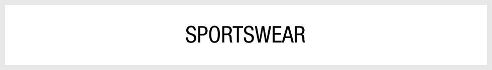 Sportwear in großen Größen
