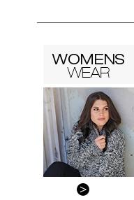 Womens Wear