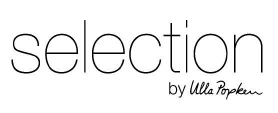 selection ulla popken. Black Bedroom Furniture Sets. Home Design Ideas