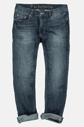 Jeans, Superstretch